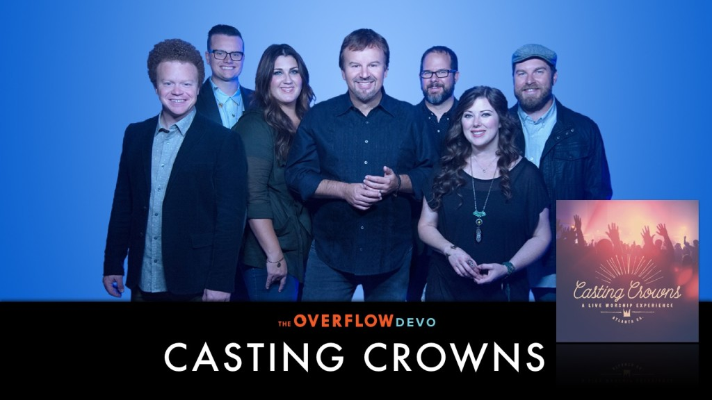 casting-crowns-worship-overflow