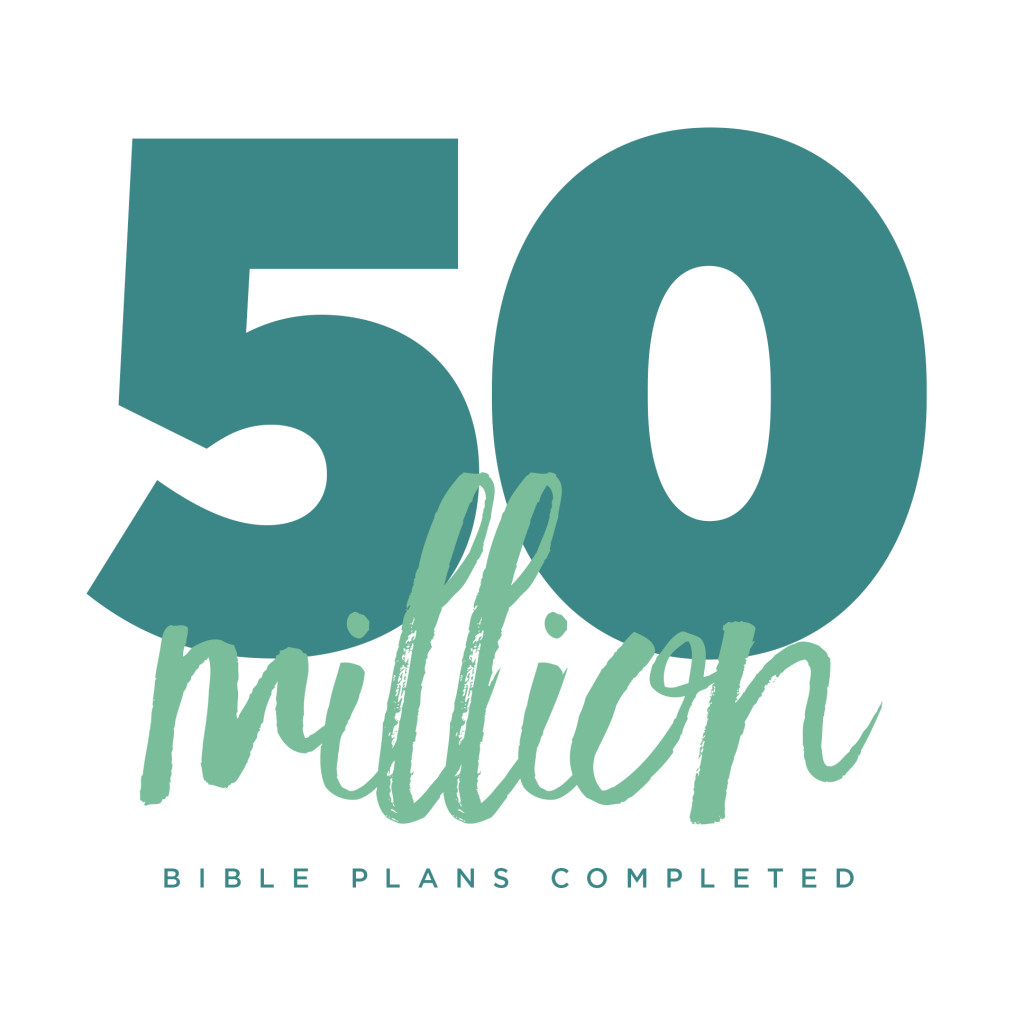 50-Million-BiblePlans_email