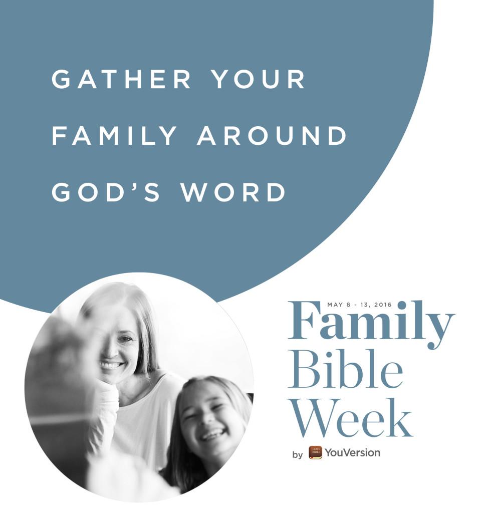 FBW-BiblePlans-email