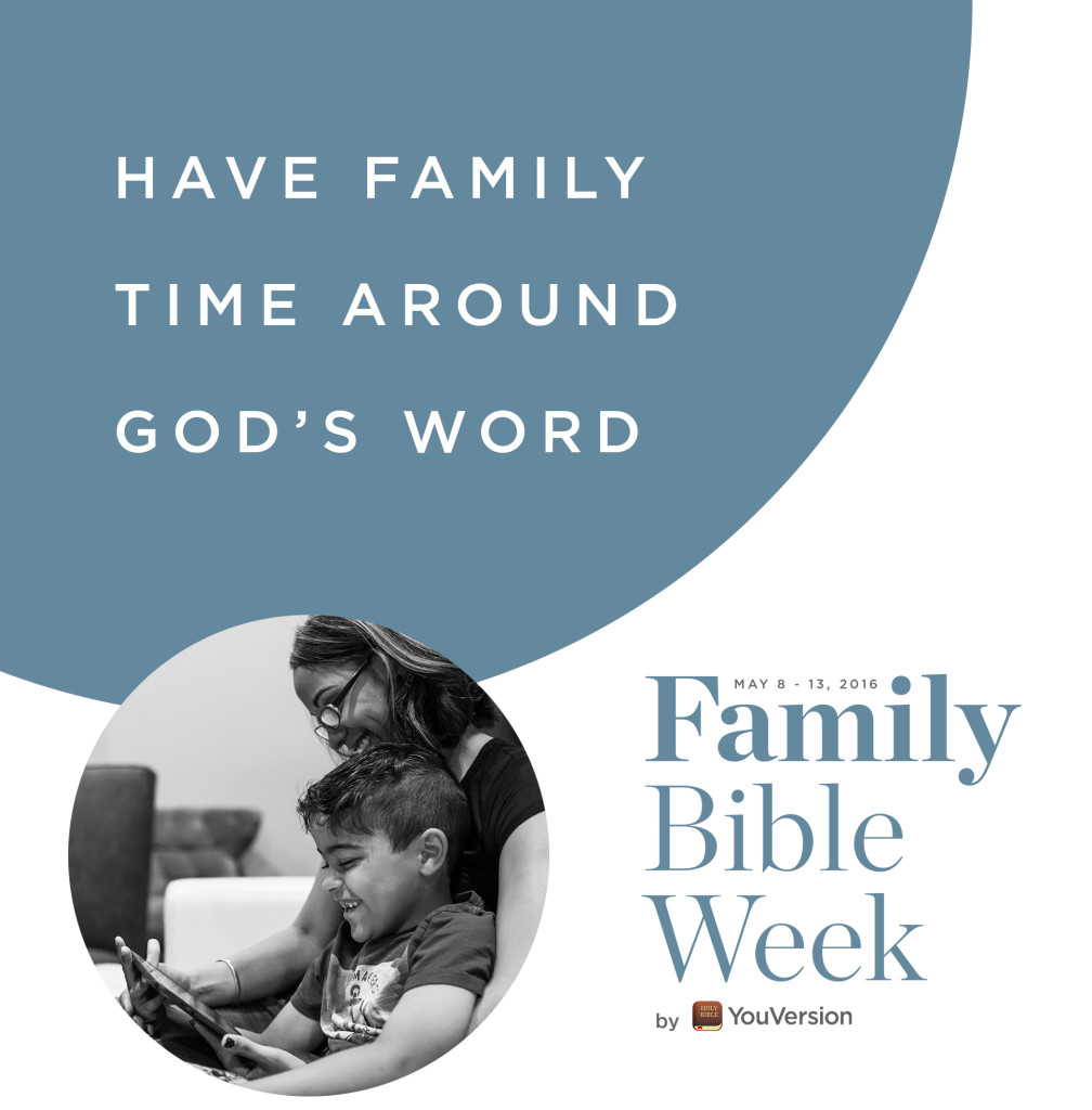 FBW-FamilyStoryTime-email