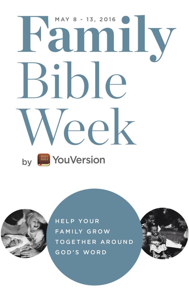 FamilyBibleWeek-featuredplans-email