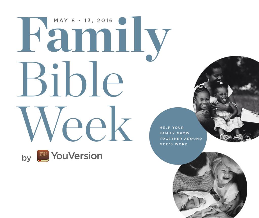 FamilyBibleWeek-social