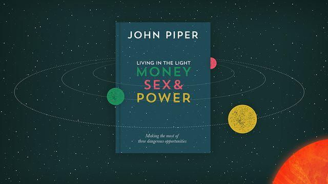 John Piper Sex 28