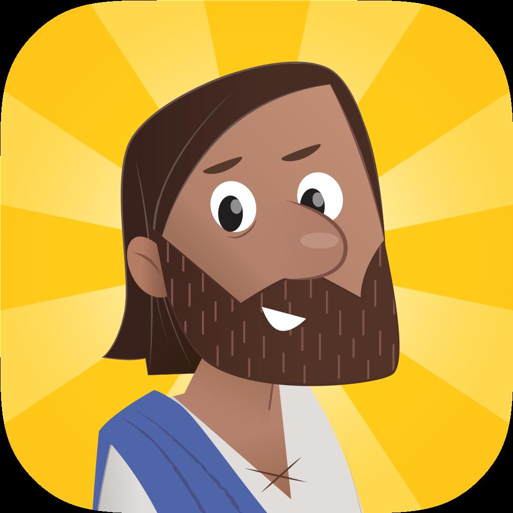 BAFK-app-icon-1024