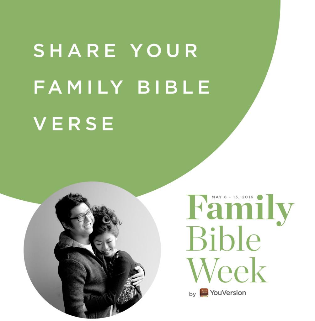 FBW-FamilyVerse-email