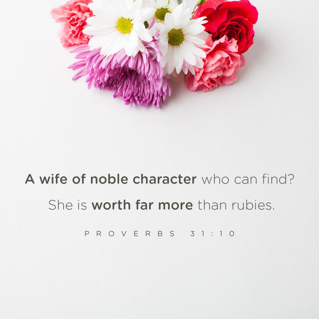 Proverbs31-10