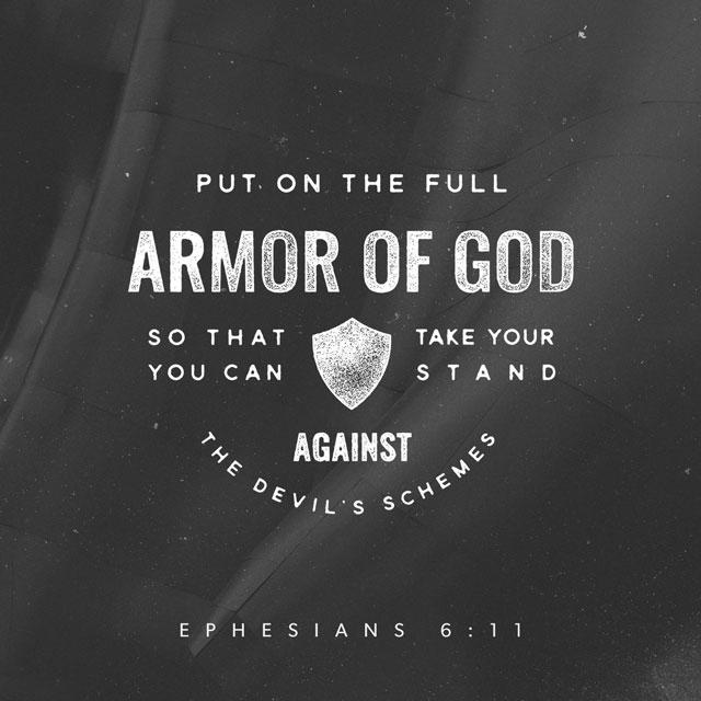 Ephesians6_11
