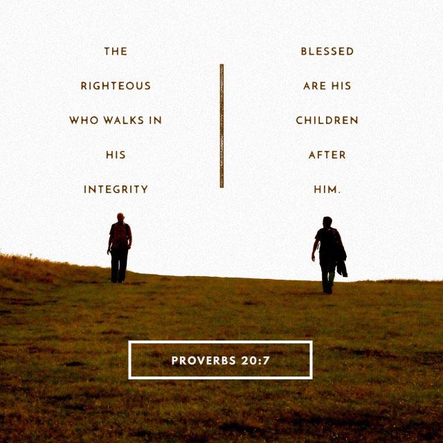 proverbs20-7