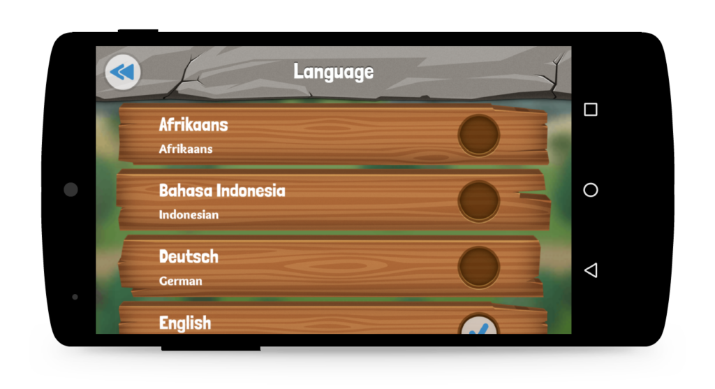 BAFK Update Language-01