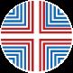 bs-liberia