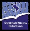 Paraguayan Bible Society