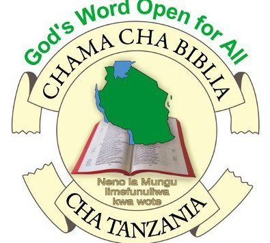 Bible Society of Tanzania