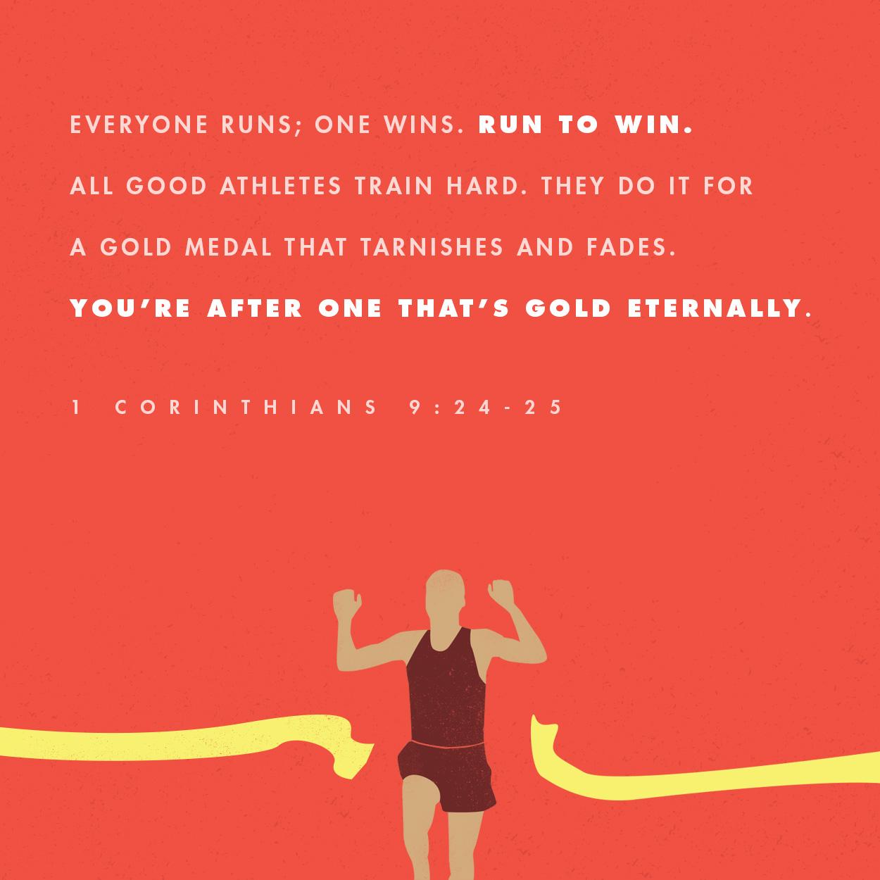 Olympics-verse-image