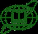 Bangladesh Bible Society