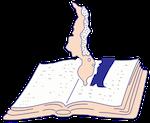 Bible Society of Malawi