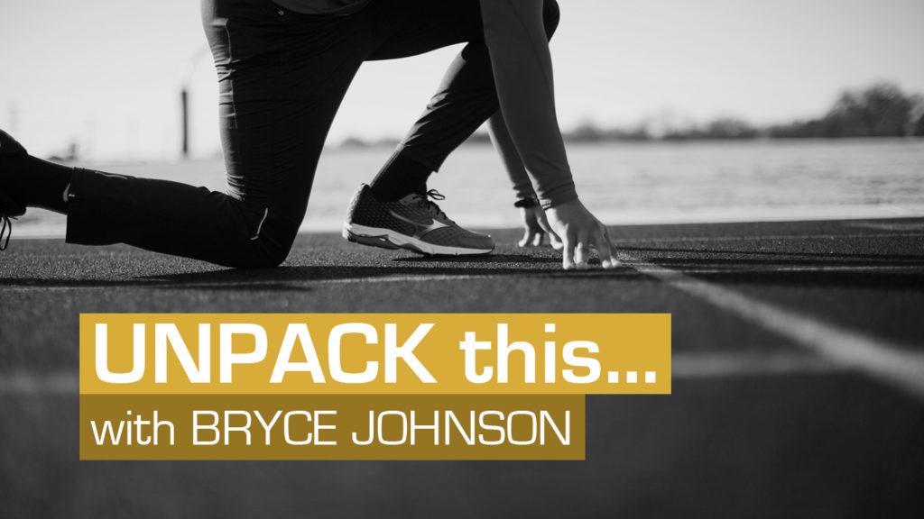 unpack-this-1440