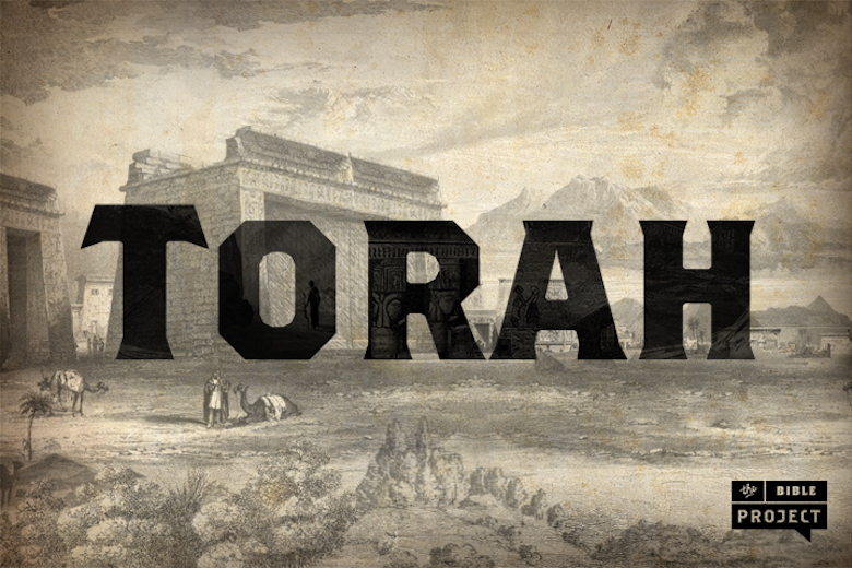 torah_series_graphic_780x520
