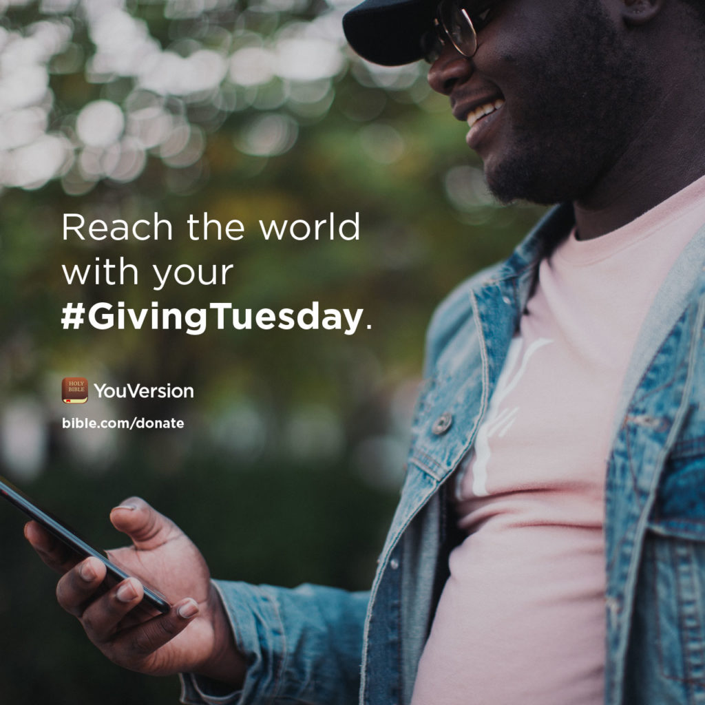 givingtuesday-social