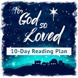 god-so-loved