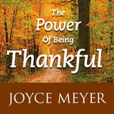 the-power-of-being-thankful