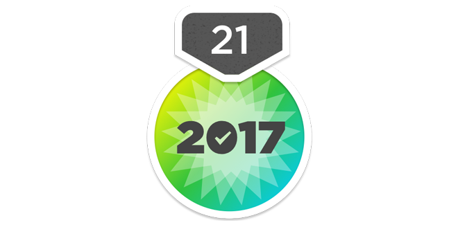 2017-21-day-challenge-badge-blog