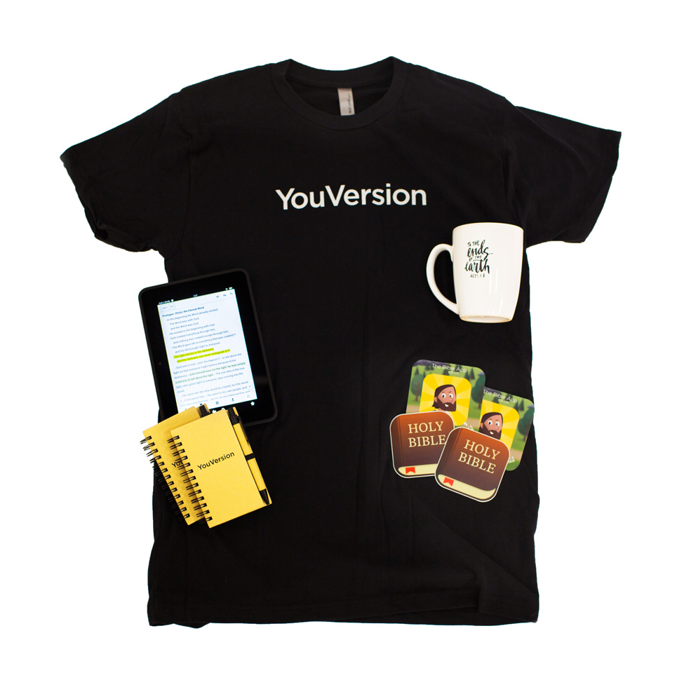 prize-pack