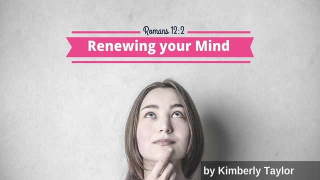 renewing-your-mind