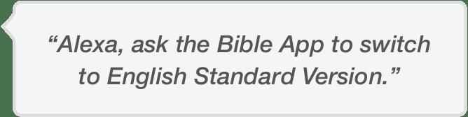 Download ang hookup biblia tagalog version