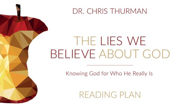 the-lies-we-believe-about-god