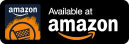 Amazon Badge