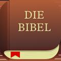 Lade dir die Bibel App