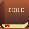 Stáhněte si aplikaci Bible