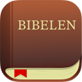 Hent Bibel App'en