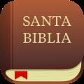 Descargue La Biblia App