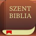 A Biblia alkalmazás letöltése