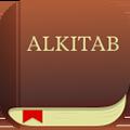 Unduh Aplikasi Alkitab