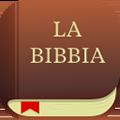 Scarica l'App Bibbia