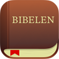 Last ned Bibel-appen