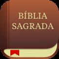 Descarregue a App da Bíblia