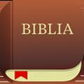 Stiahnite si aplikáciu Biblia