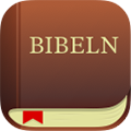 Ladda ner Bibelappen