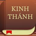 Tải App Kinh Thánh
